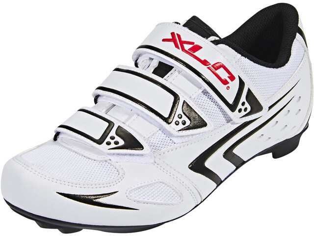 XLC CB-R04 Road Shoes white